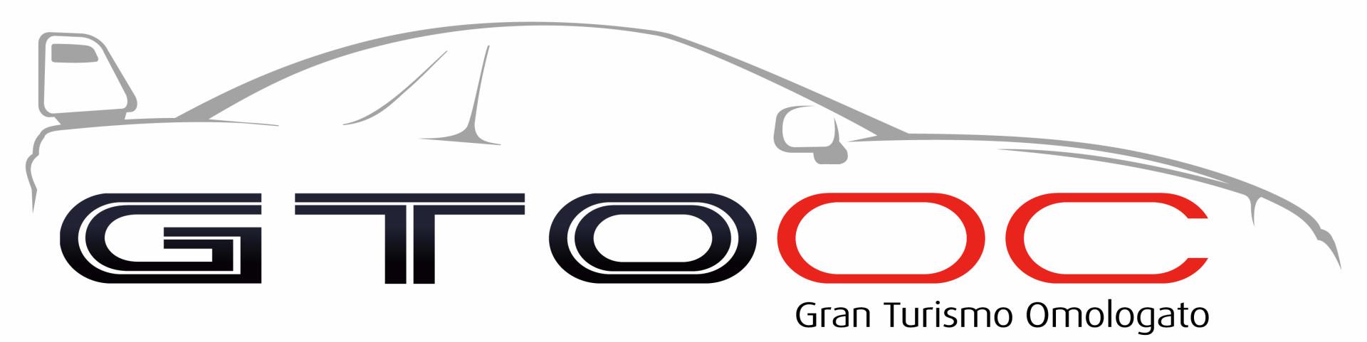GTOOC Home Page